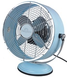 Retro desk fan: click to enlarge