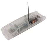 Scene/Dimming Receiver 350mA leds: click to enlarge