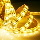 Sol Lighting LED Strip High power single color: click to enlarge