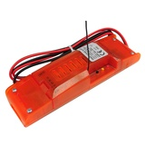 Scene/Dimming Receiver 12v/24v