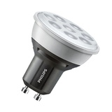Philips gu10 LED lamp 5.3w